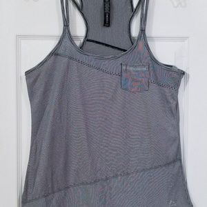 Women's RBX athletic tank top